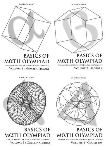 Fullset Basic Math Olympiad (BOMO)