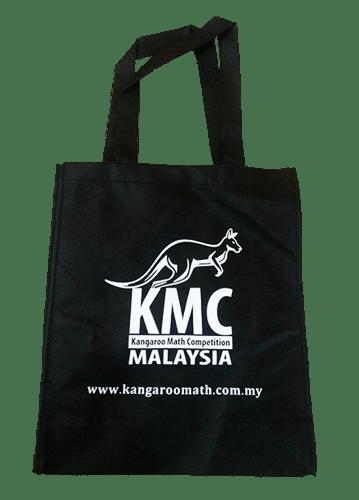 KMC Non Woven Bag