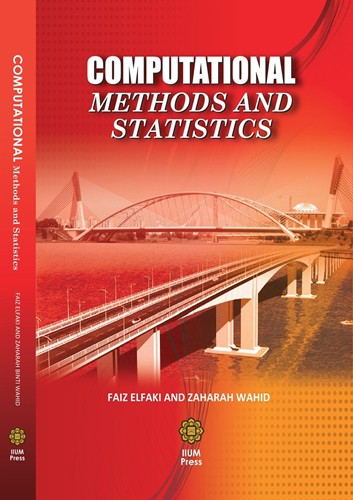Computational Methods and Statistics