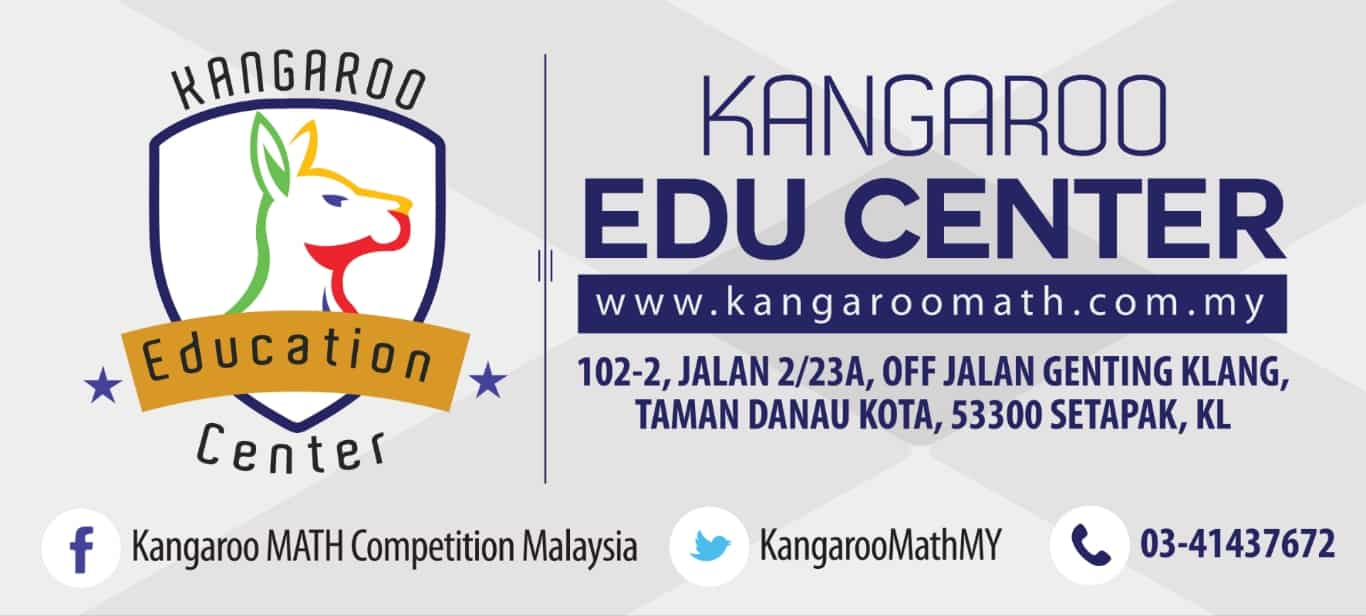 kangaroo-edu-center-signboard-smaller