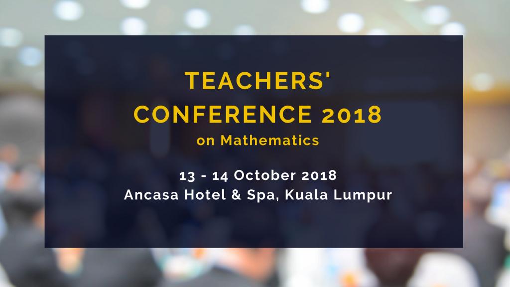teachers' conference
