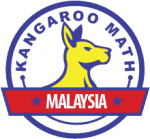 Kangaroo Math Competition