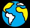 world A